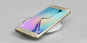 Popular Mobile Phone Original Unlocked Brand S6 Egde Mobile/Cell/Smart Phone pictures & photos