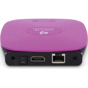 Amlogic Quad Core Arabic IPTV Box Support Miracast pictures & photos