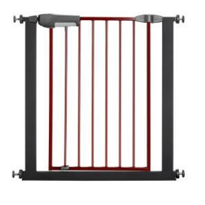 Wood Baby Pet Safety Guard Gate pictures & photos