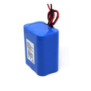 24V 20ah Lithium-Ion Battery Packs pictures & photos