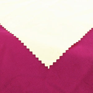 Fashionable Elastic Jacquard Fabrics pictures & photos
