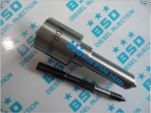 Bosch Common Rail Nozzle DSLA136P804/ (0 433 175 203) pictures & photos