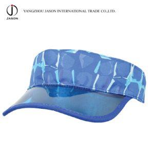 PVC Sun Visor PVC Visor PVC Hat PVC Visor Cap