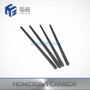 Type L320 Yg8 Tungsten Carbide Strip pictures & photos