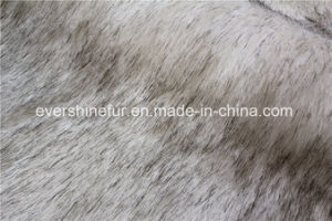 New Faux Fur for Garment pictures & photos