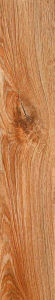 Wood Ceramic Floor Tile Looks Like Wooden (158054) pictures & photos