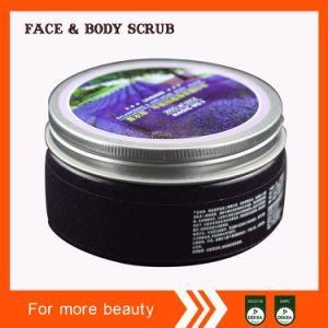 Lavender Balanceing & Anti-Acne Body Scrub pictures & photos