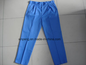 Overalls, Shirts and Trousers, Long Sleeves, Custom Fabrics, Styles pictures & photos