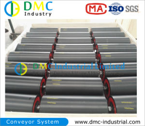 HDPE Rollers pictures & photos