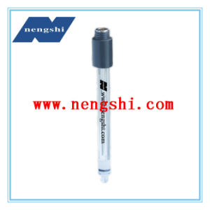 High Quality Online Industrial pH Electrode for Pure Water (ASP2281) pictures & photos