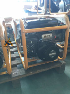 2inch, 3inch, 4inch Gasoline Water Pump pictures & photos