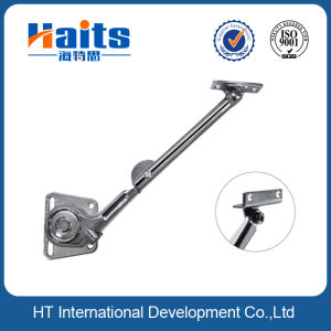 Gas Hydraulic Cabinet Hinge Lid Stay Kitchen Stay