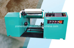 """42"""" L Type Servo Controling and Copying Warping Machine pictures & photos"""