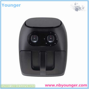 Turbo Air Fryer pictures & photos