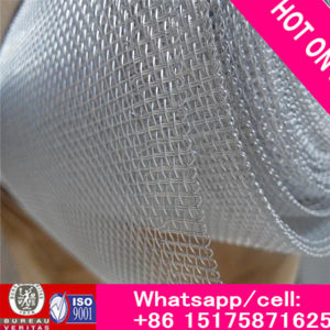 14X14 Ss Finish Aluminum Wire Mesh/Aluminum Netting/Aluminum Wire Mesh pictures & photos