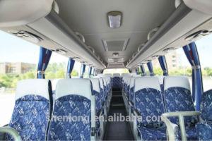 Diesel Single-Deck 31-50 Seats Sunlong Brand Inter-City Bus Passenger Bus (SLK6112A) pictures & photos
