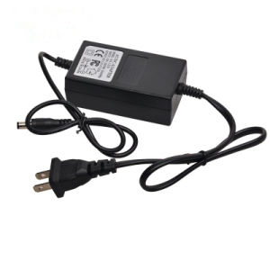 Computer Components AC Adaptor for Computer Power Adaptor pictures & photos