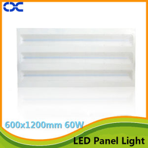 New Design 60W Ce LED Ceiling Light Panel Lighting pictures & photos