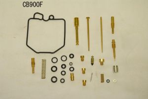 CB900f Motorcycle Carburetor Repair Kits Fits Honda Motorcycle pictures & photos
