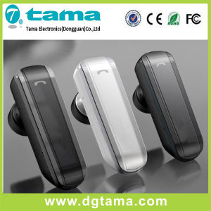 Wireless Bluetooth in-Ear Earphone Long Standby Time Supported Stereo Music pictures & photos