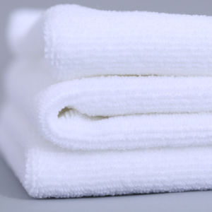 Wholesale Individual Single Refreshing Wet Cotton Towels/Wipes for Hotel&Restaurant Disposable Cleaning OEM Welcomed pictures & photos