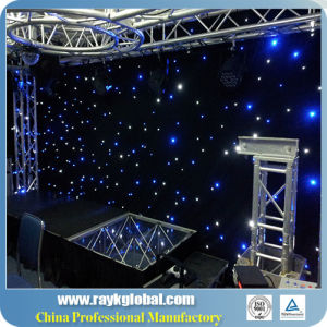 Professional Stage Lighting  New LED Curtain Light pictures & photos