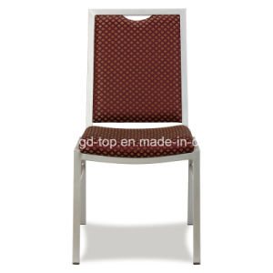Foshan Factory Wholesale Conference Room Chairs for Hotle Wedding Event Party pictures & photos