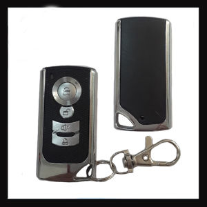Universal Keychain Wireless Remote Metal Duplicator Universal Remote Control (SH-FD187) pictures & photos