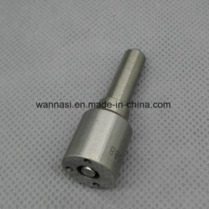 0433172083 Dlla126p1776 Diesel Fuel system Bosch Nozzle for Benz Truck pictures & photos