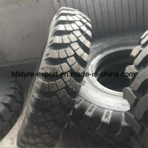 Lug Pattern Tyres for India, 10.00-20 8.25-20 Nylon, Truck Tyre pictures & photos