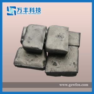 Lanthanum Cerium Misch Metal pictures & photos