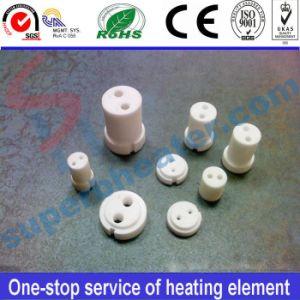 Hot Sale Electric Cartridge Heater Heating Element Ceramic Plug pictures & photos