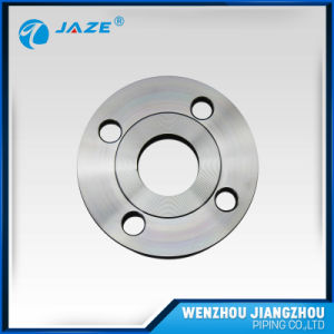 Standard Steel Flange pictures & photos