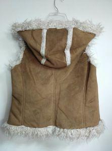 Fake Fur Vest for Lady, Women clothes, Fashion pictures & photos