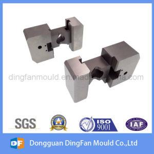 Manufacturer High Precision CNC Machining Parts for Automobile pictures & photos