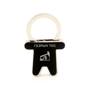 High Quality Customized Key Holder Gift pictures & photos