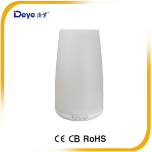 Ds20u-Za Plastic Aromatic Humidifier for Home Use pictures & photos