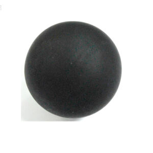 Molded Solid Products Ball FDA FKM Rubber Products pictures & photos