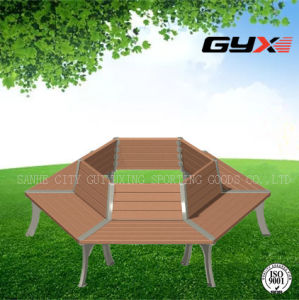 Outdoor Cool Tables and Chairs Combined for Park and Supermarket pictures & photos
