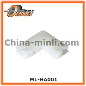 Plastic Joint Corner Window Accessories (ML-HB005) pictures & photos