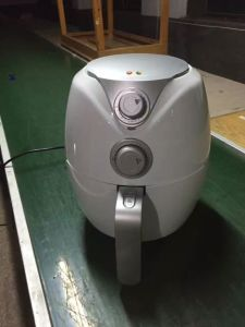 2016 Factory Oil Free Air Fryer (B199) pictures & photos