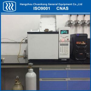 Calibration Gas Mixtures pictures & photos
