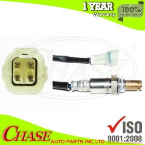 Oxygen Sensor for Suzuki Aerio 18213-64j10 Lambda pictures & photos
