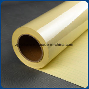 Advertising Double Side Adhesive pictures & photos