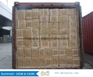 Metal Jeans Press Stud Buttons, Factory Wholesale Press Stud Button German Market Quality Standard pictures & photos
