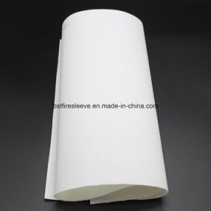 Refractory High Temperature Thermal Insulation Ceramic Fiber Paper pictures & photos