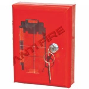 Key Box pictures & photos