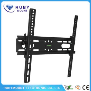 Cheapest LCD TV Wall Bracket T4607 pictures & photos