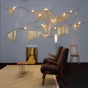 Best LED Light Bulbs LED Home Lighting LED Recessed Lighting Oz0al724 pictures & photos