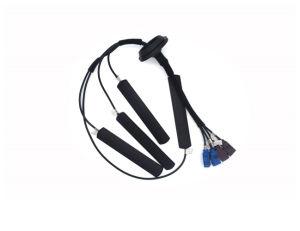 High Performance Dual-WiFi Antenna Dual-4G Antenna pictures & photos